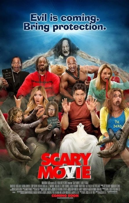 scary_movie_five_1