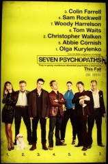 sevenpsychopaths