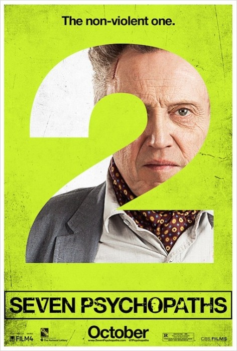seven_psychopaths2