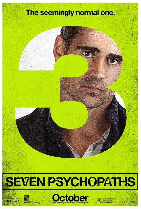 seven_psychopaths3