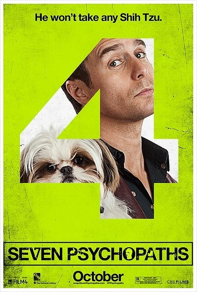 seven_psychopaths4