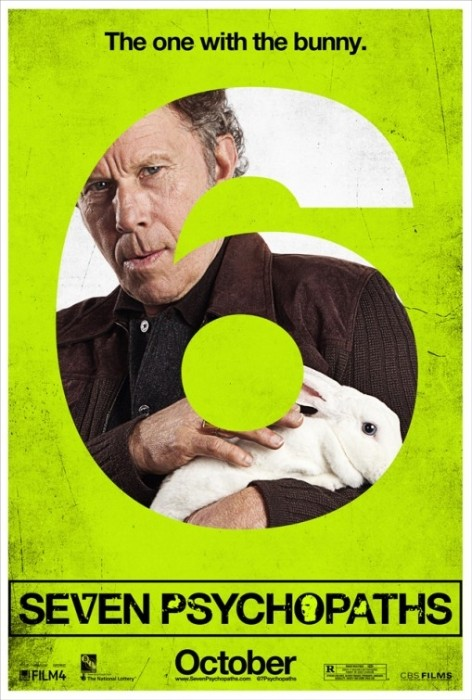seven_psychopaths6
