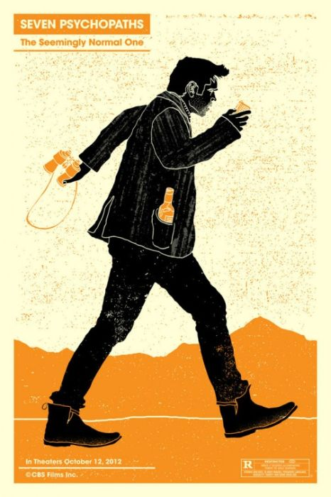 seven_psychopaths_10