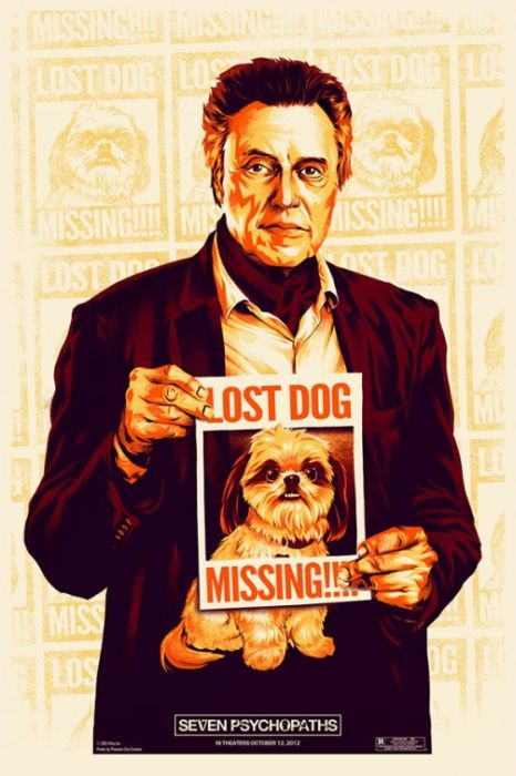 seven_psychopaths_12