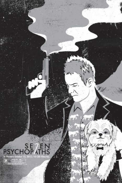 seven_psychopaths_15