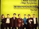sevenpsychopaths