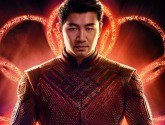 shangchi-and-the-legend-of-the-ten-rings-poster-01