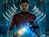 shangchi-and-the-legend-of-the-ten-rings-poster-02