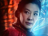 shangchi-and-the-legend-of-the-ten-rings-poster-05