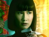 shangchi-and-the-legend-of-the-ten-rings-poster-07