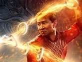 shangchi-and-the-legend-of-the-ten-rings-poster-09