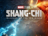 shangchi-and-the-legend-of-the-ten-rings-poster-10