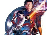 shangchi-and-the-legend-of-the-ten-rings-poster-11