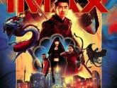 shangchi-and-the-legend-of-the-ten-rings-poster-12