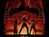 shangchi-and-the-legend-of-the-ten-rings-poster-13