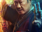 shangchi-and-the-legend-of-the-ten-rings-poster-18