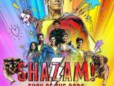 shazam-fury-of-the-gods-poster