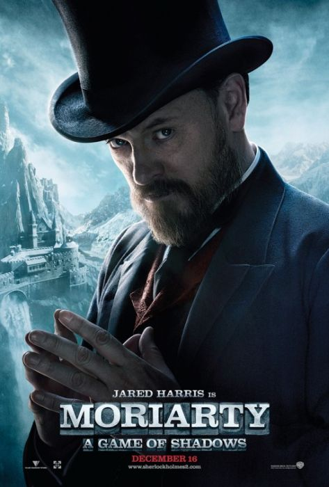 sherlock_holmes_a_game_of_shadows_ver10