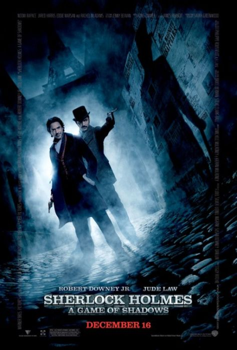 sherlock_holmes_a_game_of_shadows_ver12