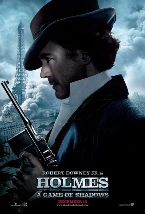 sherlock_holmes_a_game_of_shadows_ver3