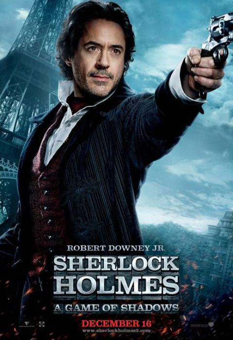 sherlock_holmes_a_game_of_shadows_ver5