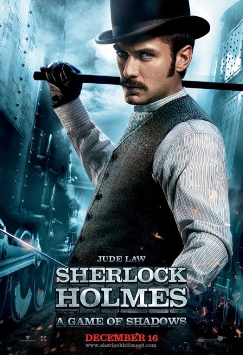 sherlock_holmes_a_game_of_shadows_ver6