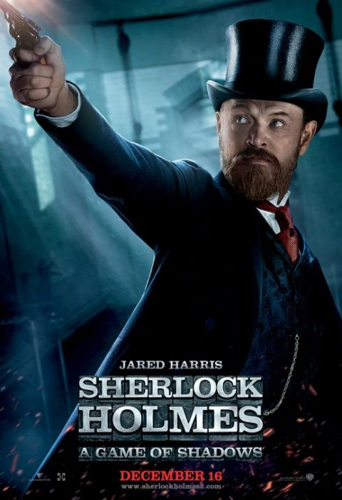 sherlock_holmes_a_game_of_shadows_ver8