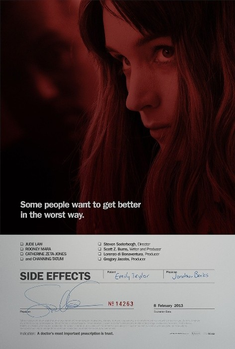 side_effects_1