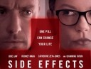side_effects_2