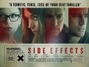 side_effects_3