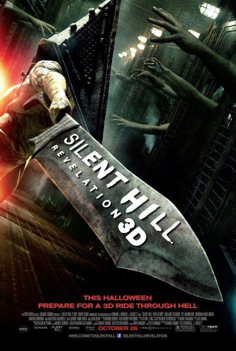 silent_hill_revelation_3d_2