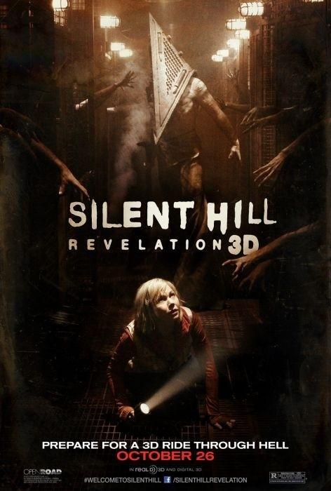 silent_hill_revelation_3d_5