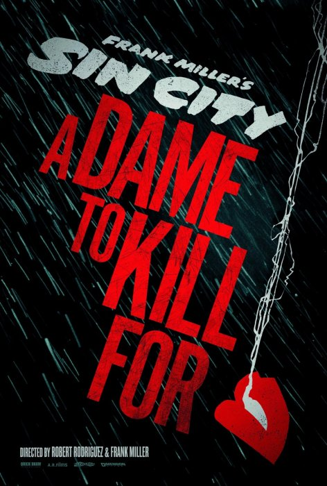 sin_city_a_dame_to_kill_for_1