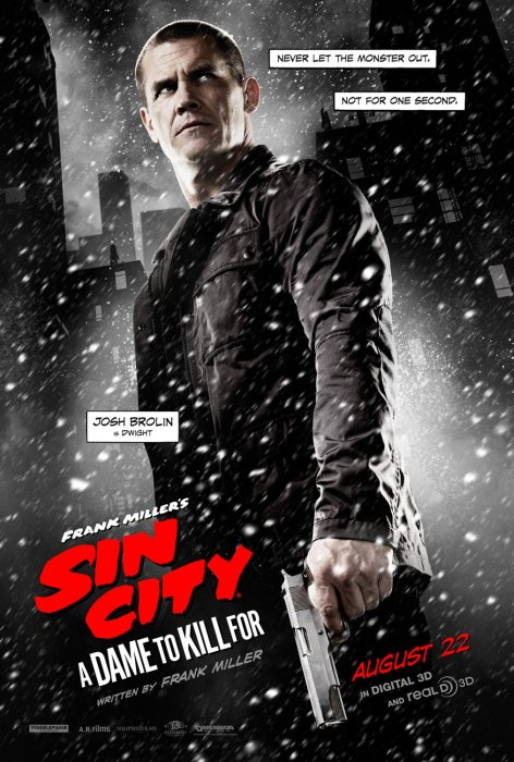 sin_city_a_dame_to_kill_for_5