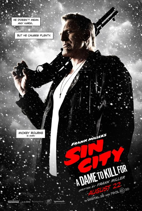 sin_city_a_dame_to_kill_for_7