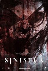 sinister_4