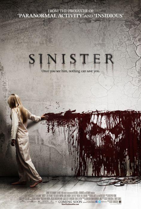 sinister_1