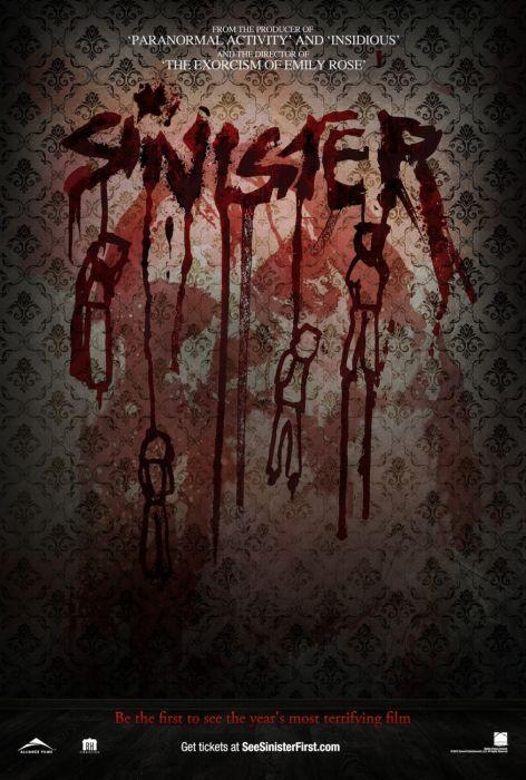 sinister_3