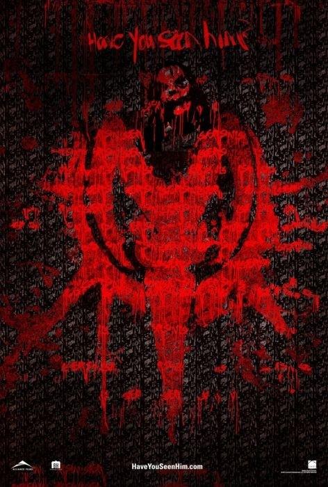 sinister_6