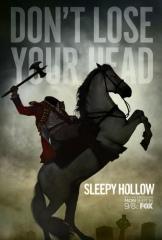 sleepy_hollow_poster