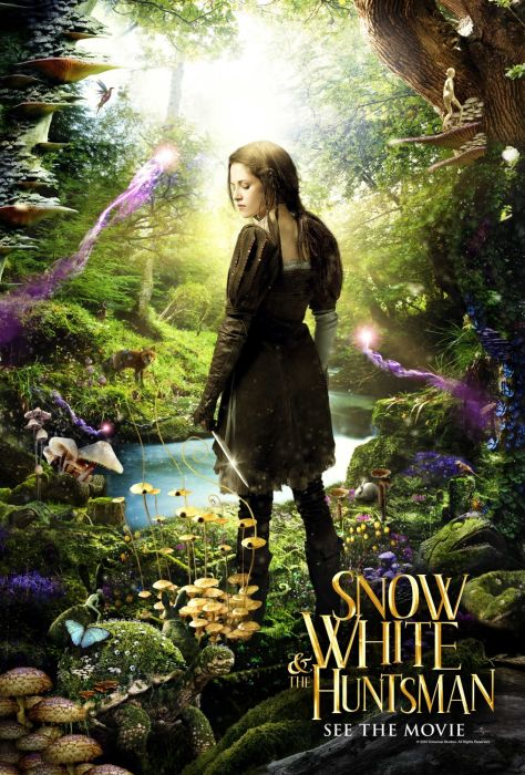 snow_white_and_the_huntsman22