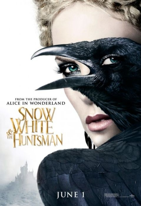 snow_white_and_the_huntsman_11