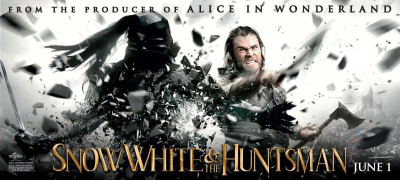 snow_white_and_the_huntsman_15
