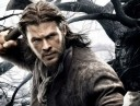 snow_white_and_the_huntsman12