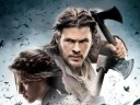 snow_white_and_the_huntsman_52