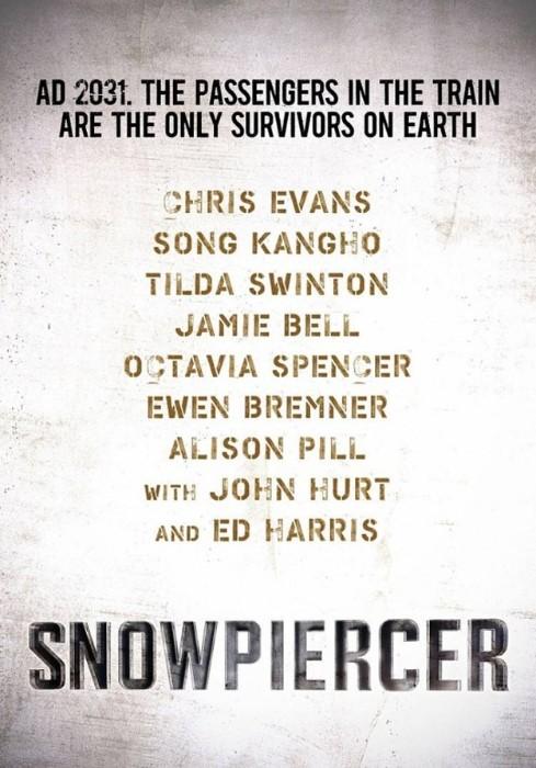 snowpiercer8