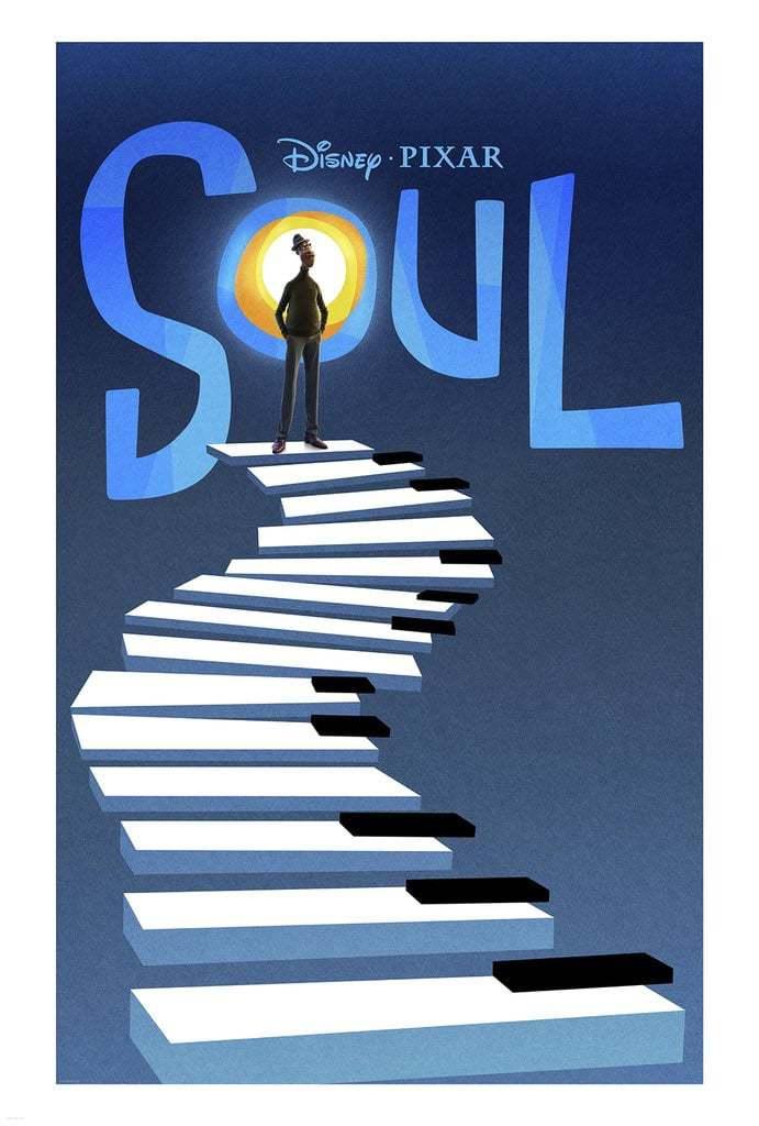 soul-disney-pixar-poster-01