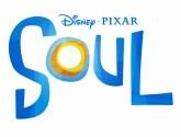 soul-disney-pixar-poster-03