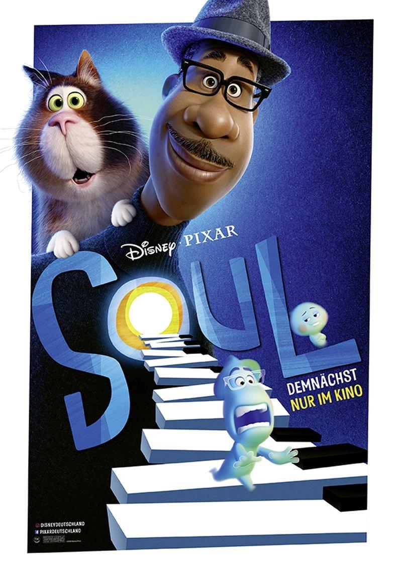 soul-disney-pixar-poste