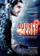 sourcecode_plakat